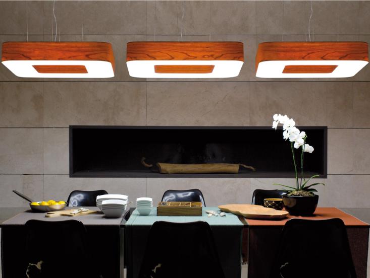 2015 lzf-wood-lamps-cuad-living-room