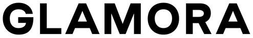 Glamora-logo-494x75