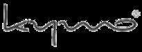 KYMO-logo-205x75