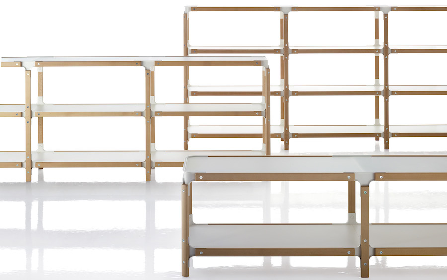 Magis_steelwood_shelving_system_product_group_natural_white_01_hr
