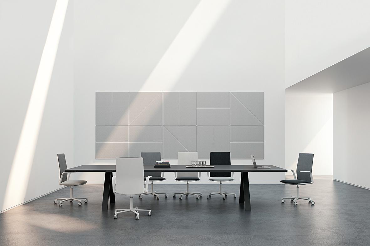 Arper_Cross_Boardroom_ph-RNDR-Studio+Marco-Covi_table_L21_standard-top_L21_380x135cm_5000