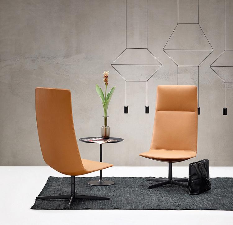 arper-lave-stoler-2