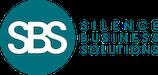 SBS-logo-158x75