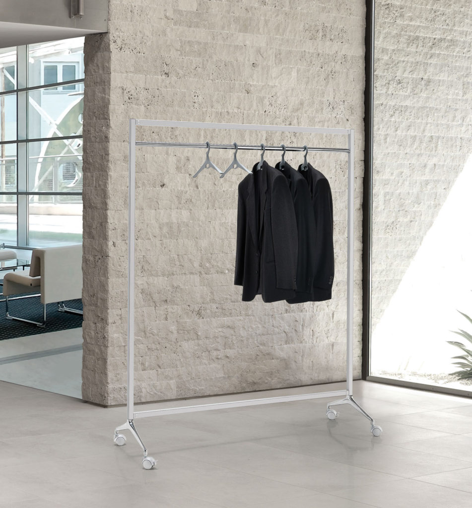 archistand-3-951x1024