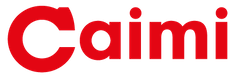 caimi-logo-233x75