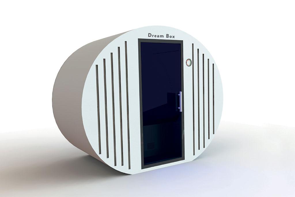 dream-box-2