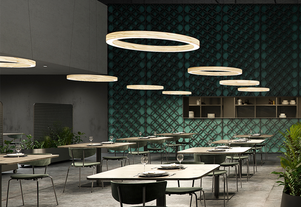 lzf-wood-lamps-suspension-oh-line-contract-white