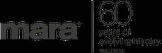 mara-logo-229x75