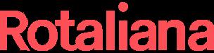 rotaliana-logo-304x75