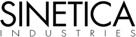 sinetica-logo-275x75